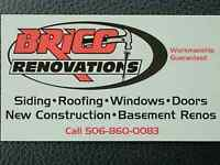 NEED YOUR ROOF REPAIRED OR REDONE.??