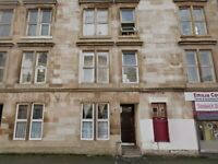 Traditional 2 Bedroom Second Floor Flat Kent Road West End - Available Now