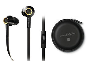 Best Philips Earbuds