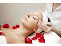 Mobile Beauty Therapist offering Facials, Shellac hands and feet, Waxing inc Hollywood