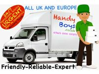 9b7c252fd1038a 24 7🚚 MAN AND VAN HOUSE OFFICE REMOVAL TRANSPORT FURNITURE DELIVERY MOVING  SERVICE LUTON