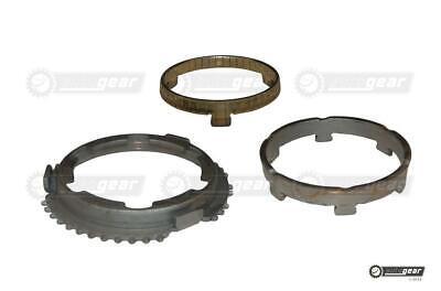 48T // 59T M20 Gearbox O.E.M 3rd /& 4th Gear Repair Kit M32