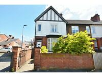 Scunthorpe - 6 Bed Guest House Opportunity - Click for more info