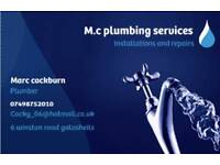 SVQ LEVEL 3 mechanical engineering services: domestic plumbing. Bpec water bylaws.