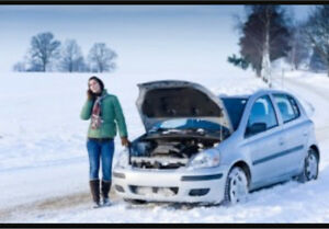 OTTAWA MOBILE MECHANIC 613-263-4246