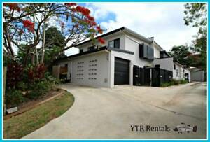Recently Reduced 3bedroom townhouse in Yungaburra