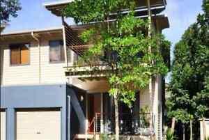 Room for rent Bardon Bardon Brisbane North West Preview