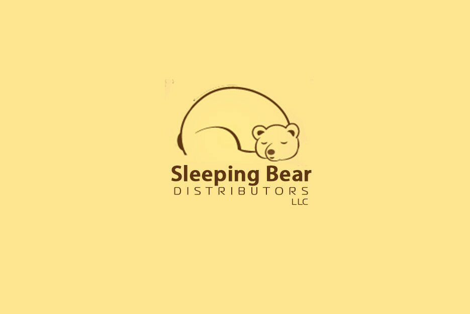 Sleeping Bear Distributors