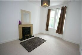 Recently Refurbished 1st Floor 1 Bed Flat in Central Location