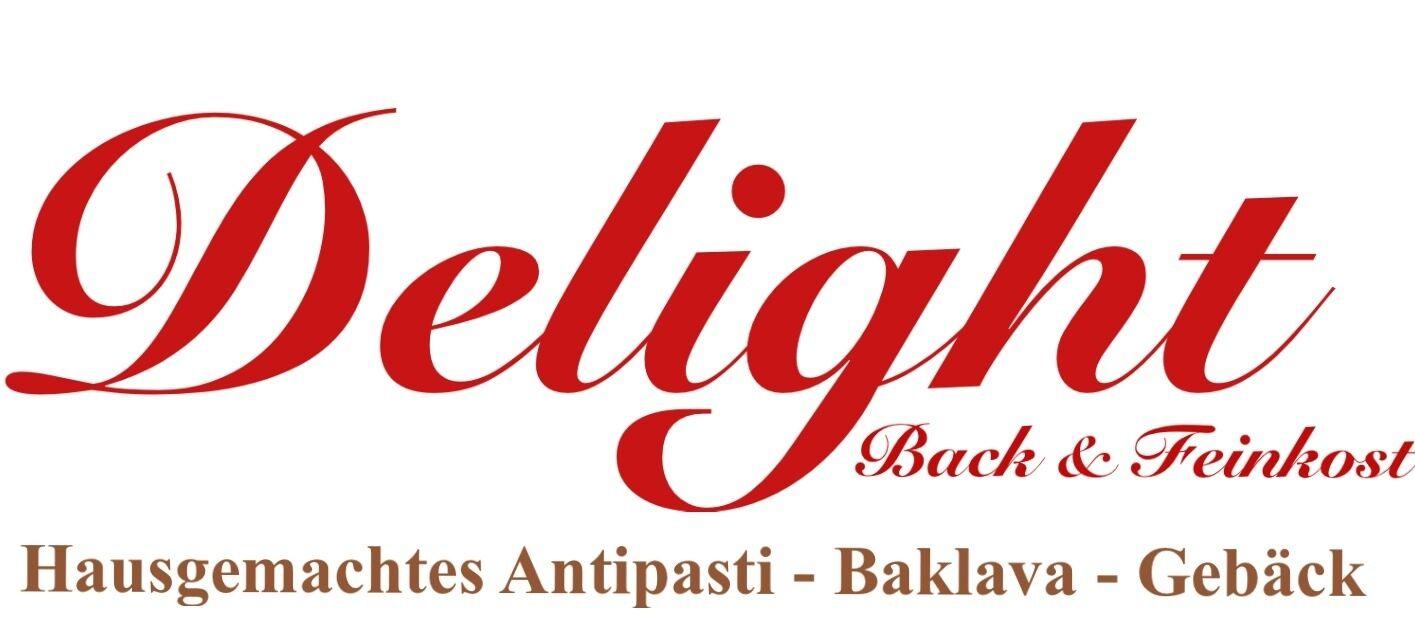 Delight Back & Feinkost