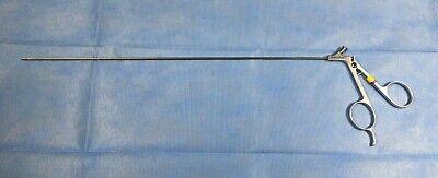 Auto Suture Surgical Ent Ref. T000096
