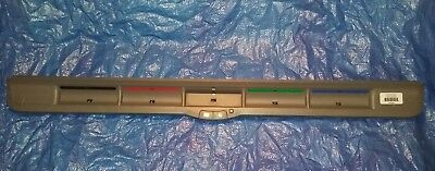 Smart Technologies Smart Board Pen Tray 20-00647-21 For Sb640 Sb660 Sb680