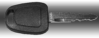 Bobcat Daewoo Doosan Terex Heavy Equipment Ignition Keys 42