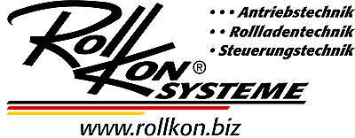 RollKon Systeme