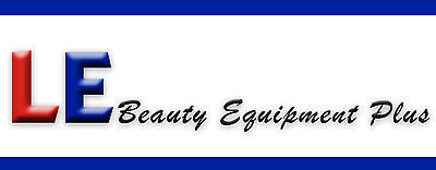 LE Beauty Equipment Plus