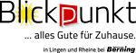 blickpunkt_lingen_rheine