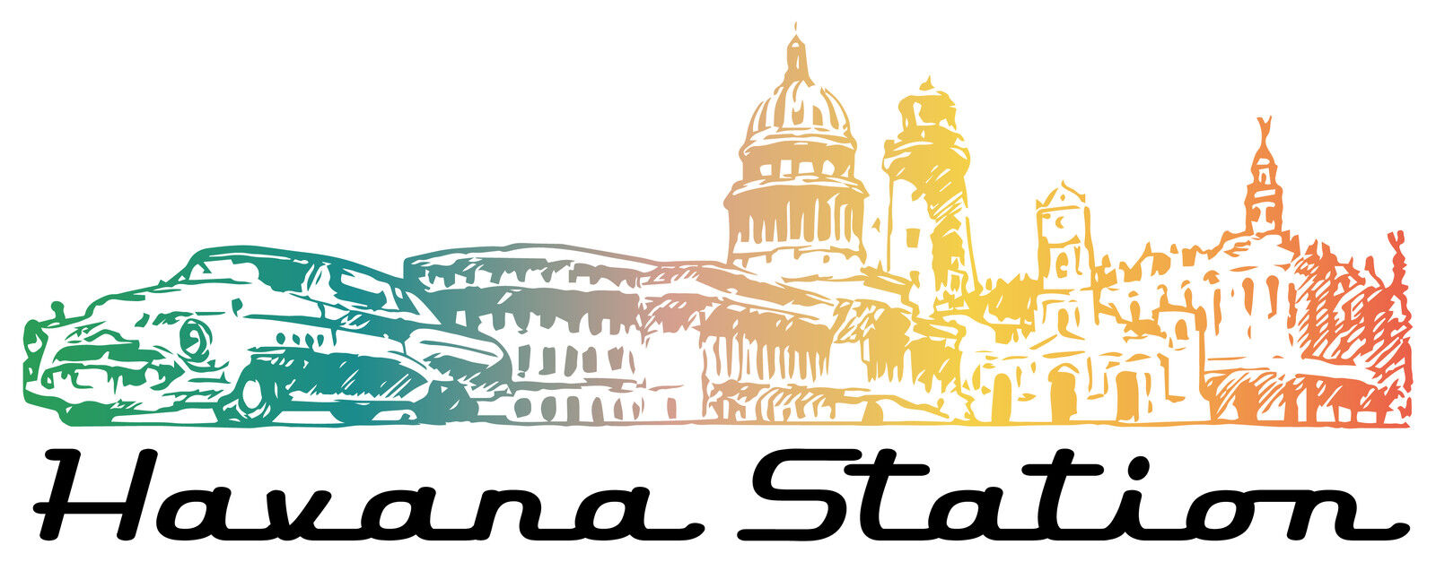 Havana Station