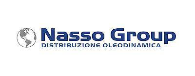Nasso Group sas