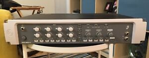 DigiDesign Rack 003 Factory +  $110 obo