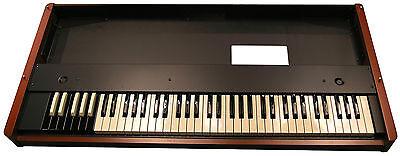 Hammond suzuki Pro Lower Manual Xlk 3 Only , For Xk 3c Organ /new