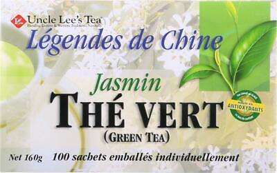 legends of china green tea jasmine 1