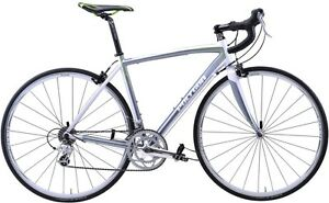 2013-Polygon-Helios-C2-0-Road-Bike-Shimano-2300-NEW-Bicycles-Online