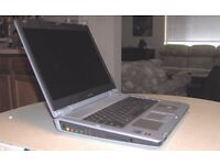 Sony viao PCG-7z2m (Dual Core) Laptop