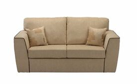 Hilary Sofa **Home Delivery Available**