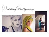 Wedding, Family, Creative Portrait, Event & Babies Photographer in London.