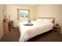 Cheap static caravan for sale pet friendly 5* flagship resort everything included not haven skegness