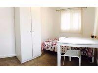 One-Bedroom Flat, Near Warwick Uni