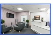 Stirling - FK9 4TU, Modern Co-working Membership space available at Lomond Court