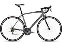 2016 Specilized Allez Elite Smartweld 2016 Road Bike 56cm (L) New