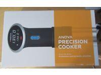 Sous Vide, Precision cooker, Kitchen appliance, Kitchen Conundrums
