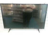 "Hitachi 43HB6T72U | 43"" | Smart TV | HD | LED | Freeview | Boxed"