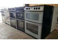 ** Huge Cooker Sale - All with Warranty **