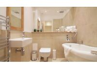 3 Bed Luxury Apartment, Shandon