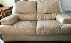 Free sofa and chair