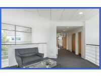 Stirling - FK9 4TU, Modern Co-working space available at Lomond Court