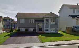 24 Gil Eannes Dr.- Larger living spaces, 3 Bedms 2.5 baths house