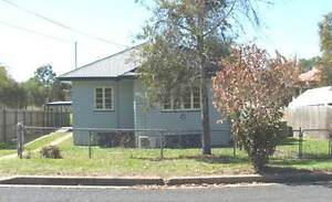 Close to all amenties -bus stop at your front door Leichhardt Ipswich City Preview