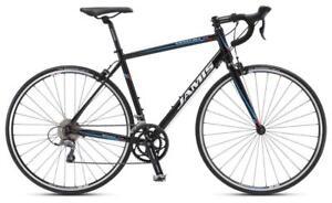 Jamis New 2017 Ventura Sport Entry Level Road Bicycle Drop Bar Sale