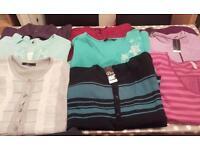 Brand new size XL bon marche ladies clothes
