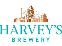 Deputy General Manager, The White Hart, Crawley. Be part of the Harvey's Team.