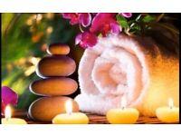 Massage services in Norwich, Norfolk - Gumtree