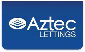 Letting Agent - company car, basic and commission offered.