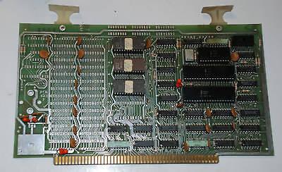 Elox Anilam Circuit Board Pcb-423-f Pcb423f Pcb-423f