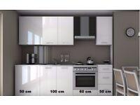 Kitchen Fitter - New Kitchen £ 399