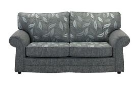 Davina Sofa **Home Delivery Available**