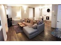 1 bedroom flat in High Street, Boston Spa, Wetherby, LS23 (1 bed)